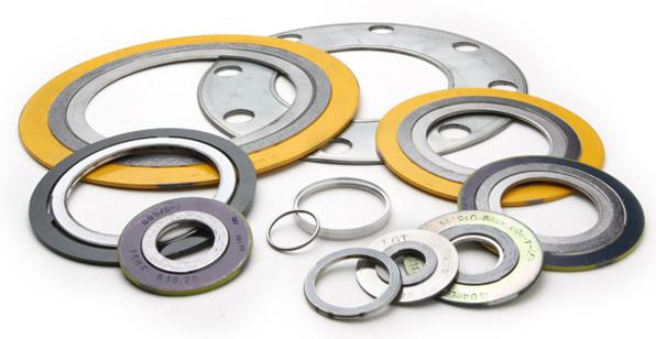 Metal Gaskets Buy Quality Metal Gaskets Online